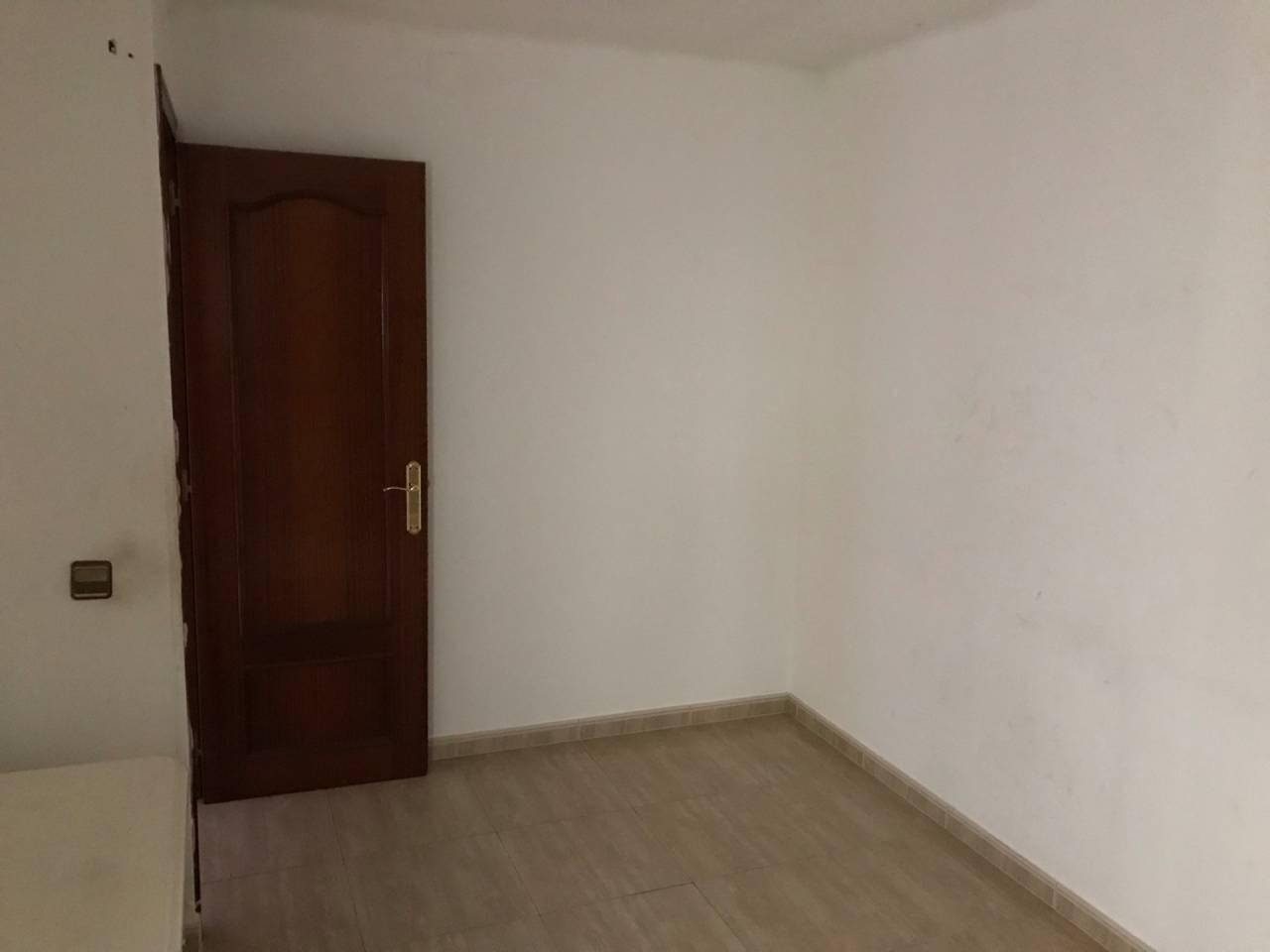 Venta de pisos y casas