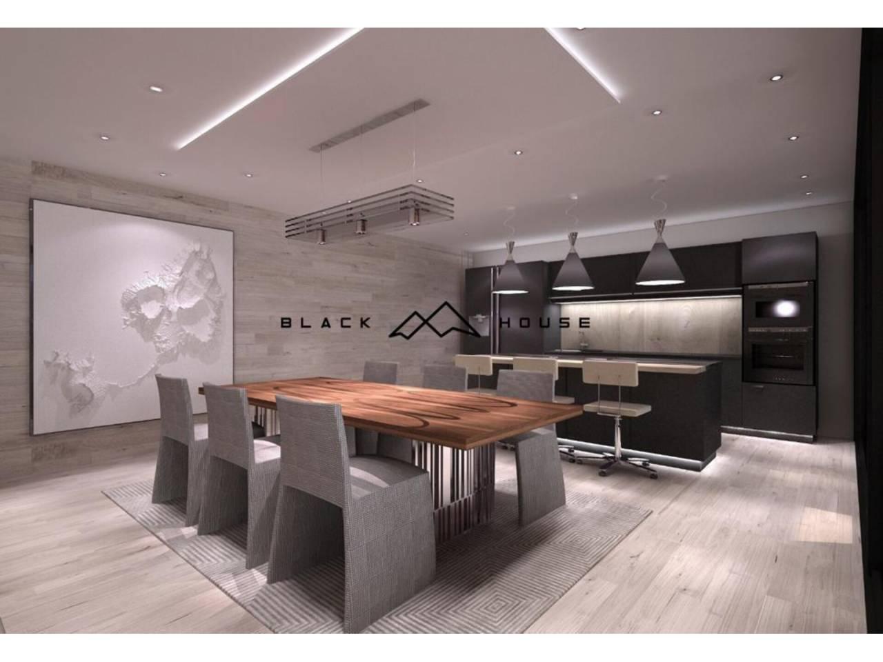 Lujoso piso de nueva construcción para vender en el Tarter, con acabados de la mejor calidad.