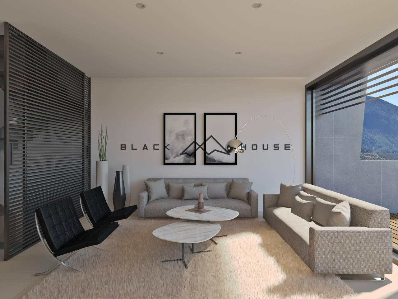 Casa adosada en venta en Escaldes-Engordany