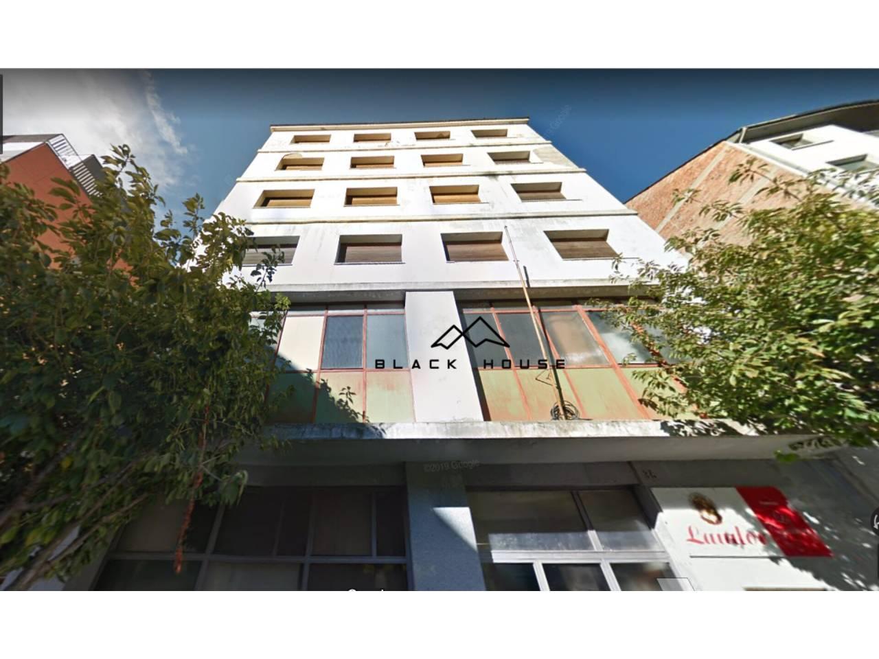 Building for sale in Sant Julià de Lòria