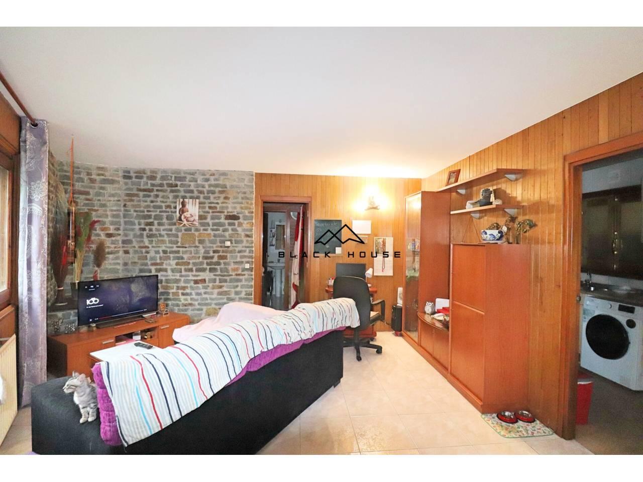 Appartement à vendre à Encamp