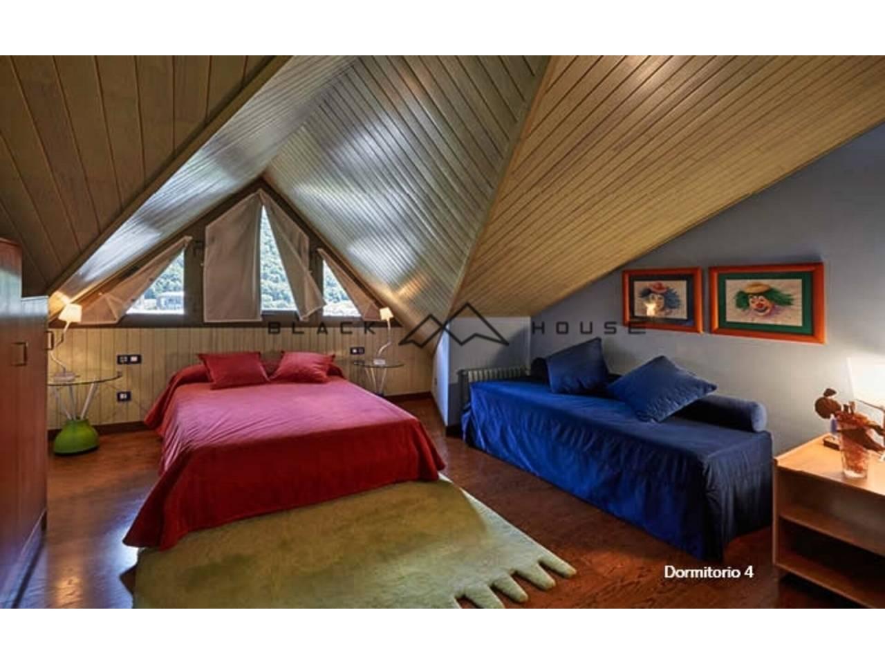Duplex en venda en Escaldes-Engordany