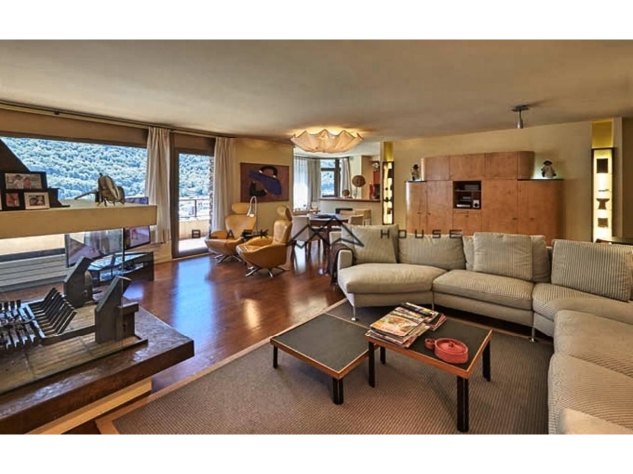 Duplex en venta en Escaldes-Engordany