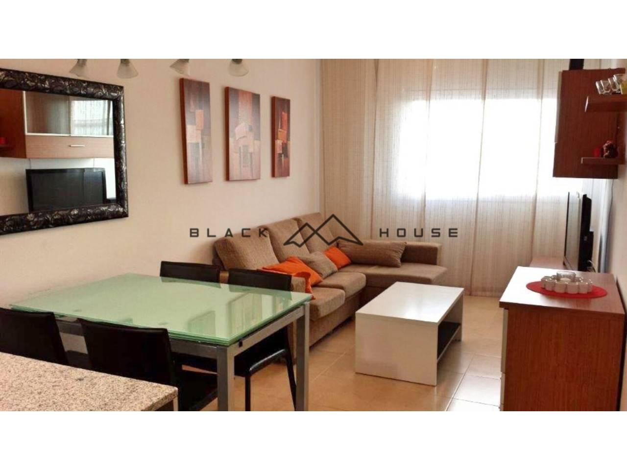 Apartamento en venta en Calafell Poble