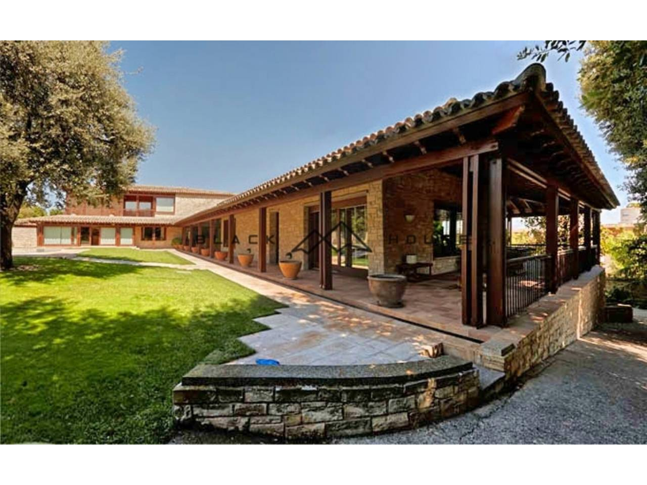 Country house for sale in Tàrrega