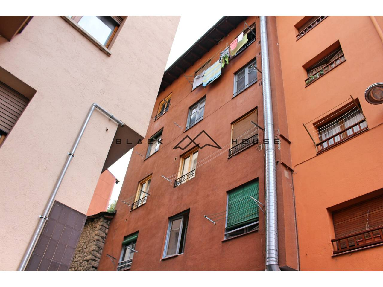 Edifici en venda en Escaldes-Engordany