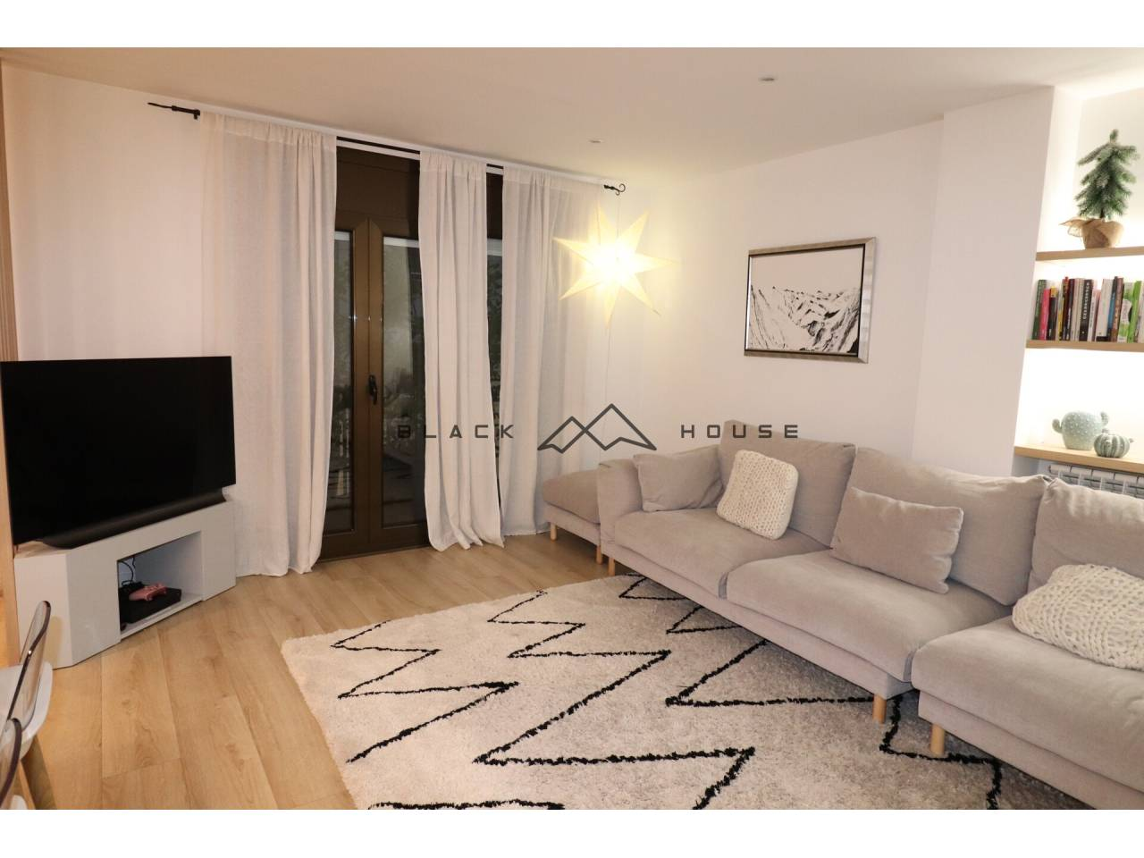 Fabulosa propietat en venda a Andorra la Vella.