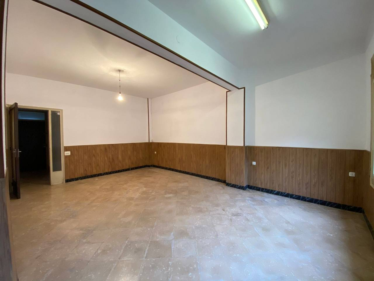 Casa en venta en Sant Pere Nord