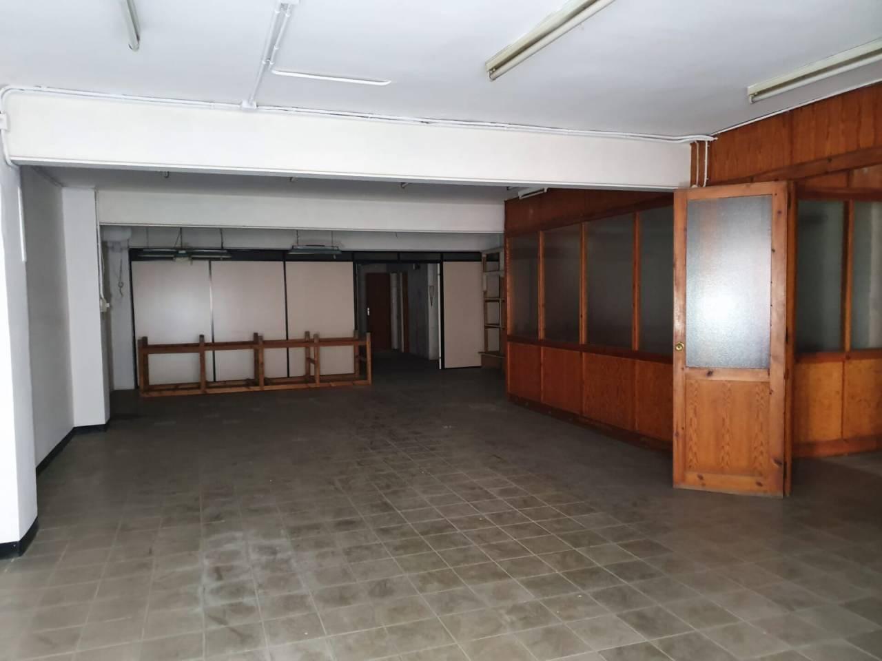 Casa en venda en Can Boada-Torrent d'en Pere Parres