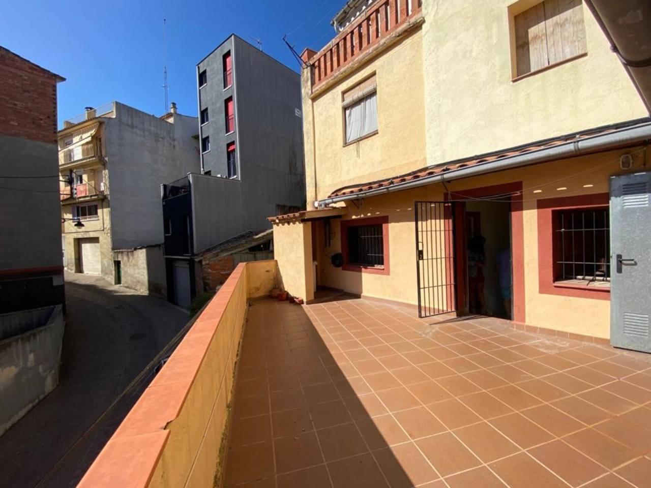 Casa en venta en Arbúcies