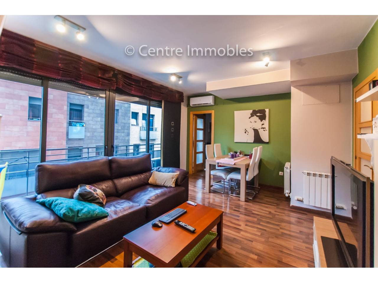 Duplex en venta en Torre-sana