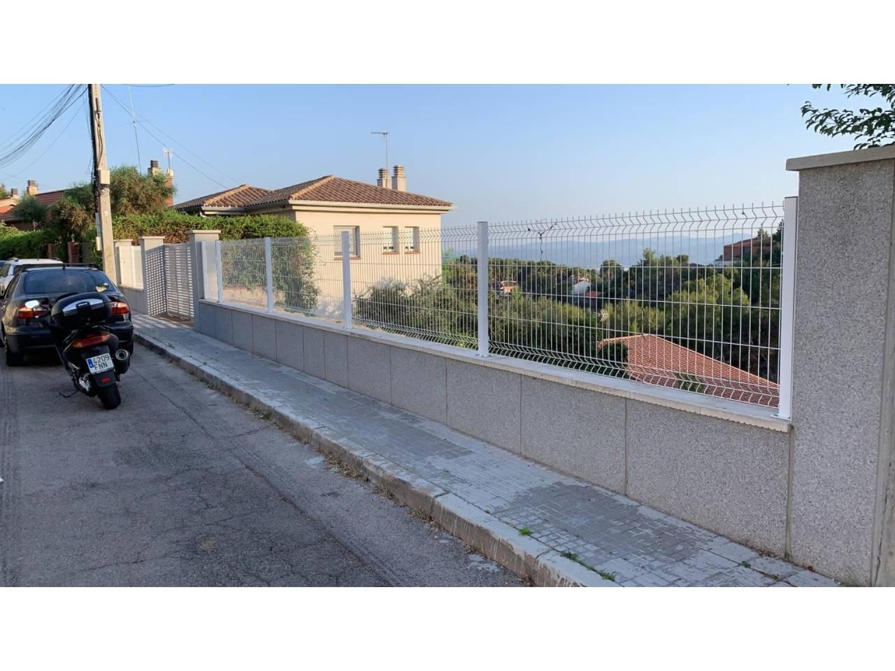 Terreny en venda en Sant Muç-Castellnou-Can Mir