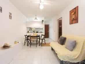 Apartamento en venta a Barri Vell de 2ª mano - 5826