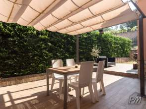 Casa aislada al Golf de Girona (Sant Julià de Ramis) de 2ª mano - 4796