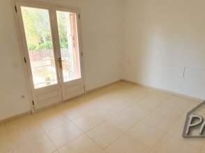 Casa en venta en Fornells de La Selva de 2ª mano - 4746