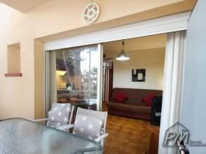 Apartamento en venta en Castell d´Aro de 2ª mano - 4771