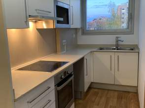 Flat for rent in Sant Narcís second hand - 4788