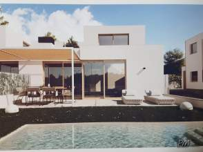 House for sale in Santa Cristina d´Aro second hand - 4763