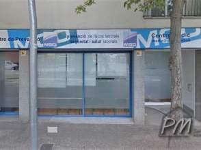 Local comercial en venta en Eixample de 2ª mano - 4741