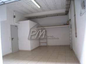 Commercial premises for sale in Eixample second hand - 4753