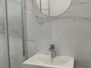 Piso en alquiler en Girona de 2ª mano - 5841