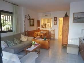 Apartamento en venta en Lloret de Mar de 2ª mano - 5876