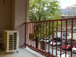 Piso en alquiler en Girona de 2ª mano - 5846