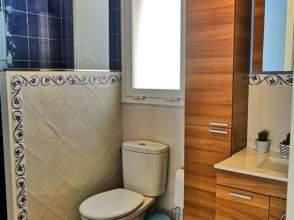 Casa adosada en venta en Lloret de Mar de 2ª mano - 5871