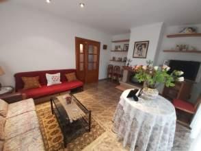 Casa unifamiliar en venta en Vidreres de 2ª mano - 5856