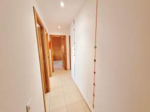Tranquilo y luminoso piso en venta en Domeny de 2ª mano - 5961
