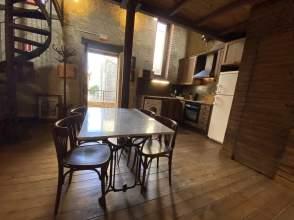 Casa en venta en Vilaür de 2ª mano - 5976