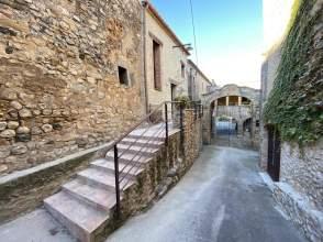 Casa en venta en Vilaür