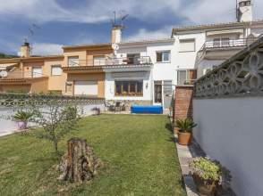 Casa adosada en venta en Constantins