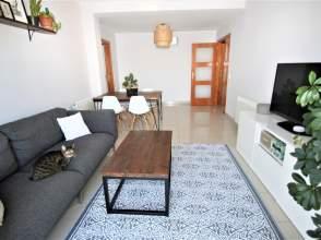 Flat for sale in Vilobí d´Onyar