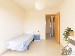 Quieres vivir en una casa en Vilablareix? de 2ª mano - 6166