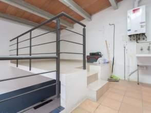 Casa adosada en venta en Caldes de Malavella de 2ª mano - 6136