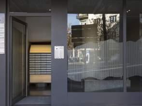 Oficina en venta en Girona de 2ª mano - 6141