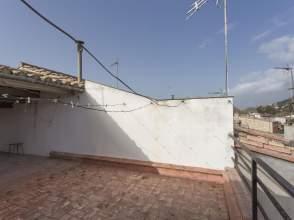 Casa adosada en venta en Pont Major de 2ª mano - 6096