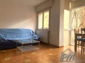 Piso en venta en Montilivi de 2ª mano - 6091