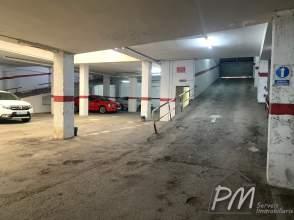 Garaje en venta en Sant Narcís de 2ª mano - 6171