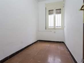 Casa en venta en Carme-Vistalegre de 2ª mano - 6196