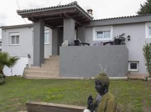 Casa en venta en Santa Coloma de Farners de 2ª mano - 6126