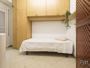 Flat for sale in Eixample second hand - 6238