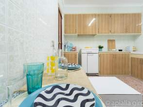 Flat for sale in Santa Eugènia second hand - 6223