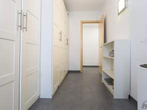 Flat for sale in Eixample second hand - 6278