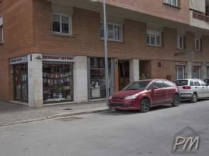 Local en venta Zona Sta Eugenia i aprop de Maristes de 2ª mano - 6226
