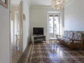 Flat for sale in Barri Vell second hand - 6218