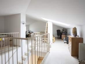 Duplex for sale in Fontajau-Domeny-Taialà second hand - 6283