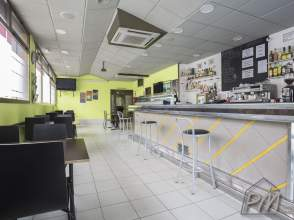 Commercial premises for sale in Fontajau-Domeny-Taialà