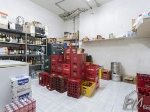 Locales en venta en Fontajau de 2ª mano - 6301